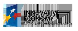 Innowacyjna Gospodarka Narodowa Polityka Spojności