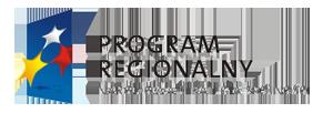 Program Regionalny Narodowa Polityka Spojnosci